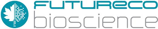 logo futureco